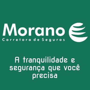 http://www.moranocorr.com.br/