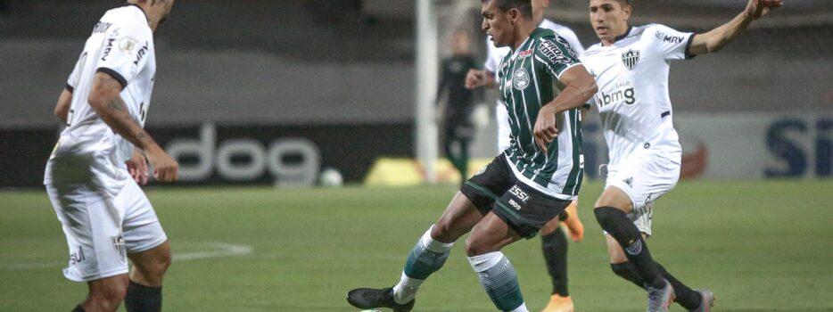 Foto: Site do Coritiba