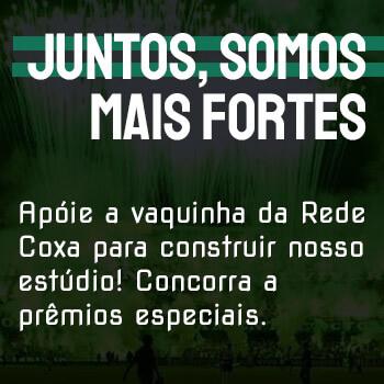 https://www.vakinha.com.br/vaquinha/estudio-rede-coxa