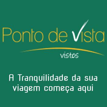 http://www.pontodevistavistos.com.br/?utm_source=RedeCoxa