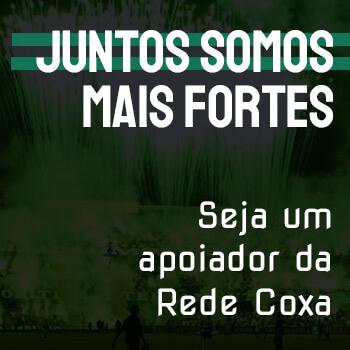 https://redecoxa.com.br/parcerias/