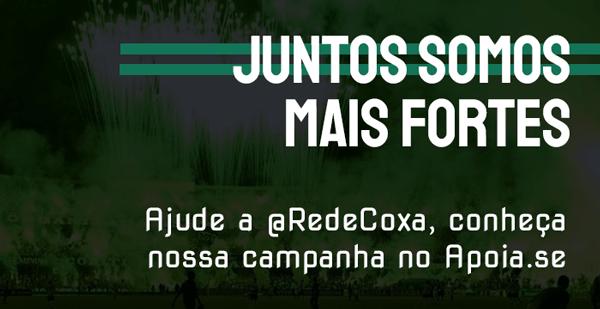 https://redecoxa.com.br/apoiadores/