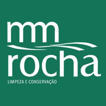 https://www.mmrochalimpeza.com.br/