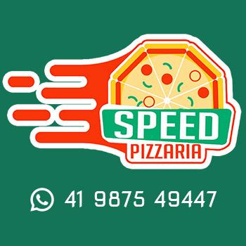 https://app.cardapioweb.com/speed