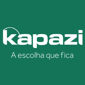https://www.kapazionline.com.br/