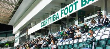Couto Pereira